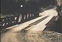 Différents types de ponts
